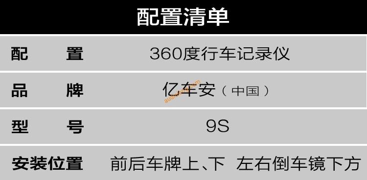 亿车安-配置清单.2016.12.11.jpg